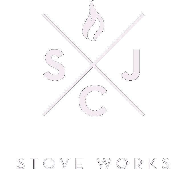 SCJ STOVE WORKS